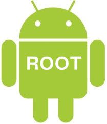 Top 5 Reasons to Root Your Android Smartphone