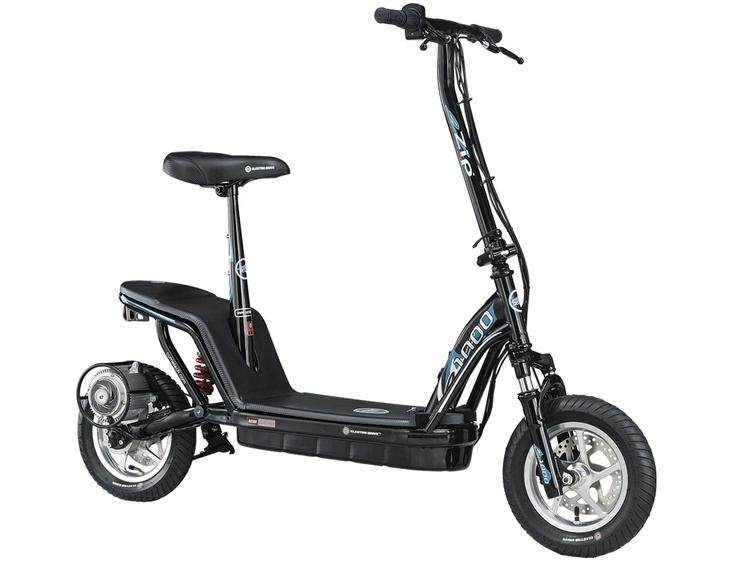 ezip e 1000 excursion power ezip electric bikes scooters pinterest technology spain. Black Bedroom Furniture Sets. Home Design Ideas