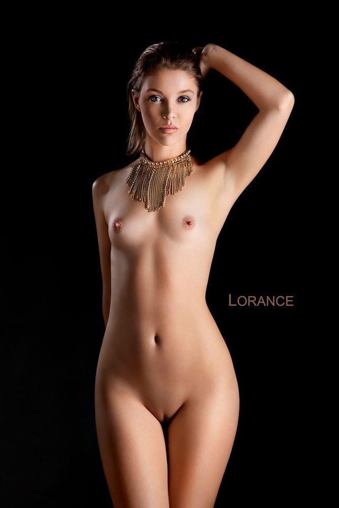 50 najboljših sanjskih erotičnih slik na Pinterest lepih ženskah-8366