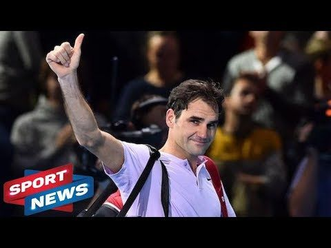 Roger Federer could give up on catching world No 1 Rafael Nadal, hints coach Severin Luthi Federer holds the record both for the most total weeks at No 1 (302) and most consecutive weeks (237) but has not topped the rankings since 2012 And he saw long-term rival Nadal return to top spot for...