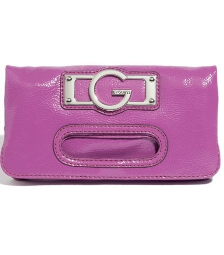 G by #GUESS Joan Patent #Clutch: http://www.amazon.com/G-GUESS-Joan-Patent-Clutch/dp/B006H5I50Y/?tag=p1nt3-20