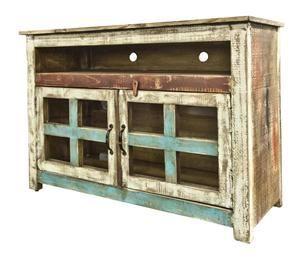 Exceptional Horizon Bombay Tables | Nebraska Furniture Mart U2013 Horizon Home LLC 45u0027u0027  Bombay TV