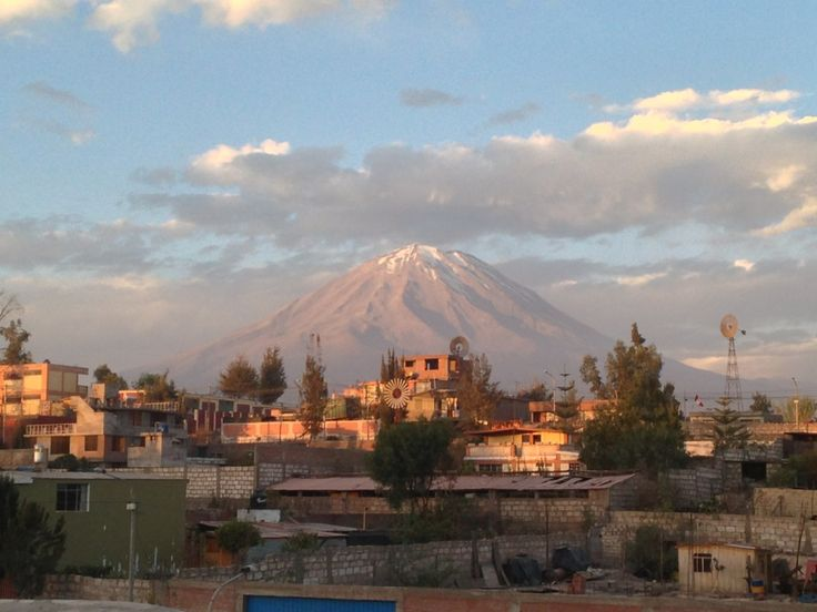 http://www.lonelyplanet.com/peru/arequipa-and-canyon-country/arequipa