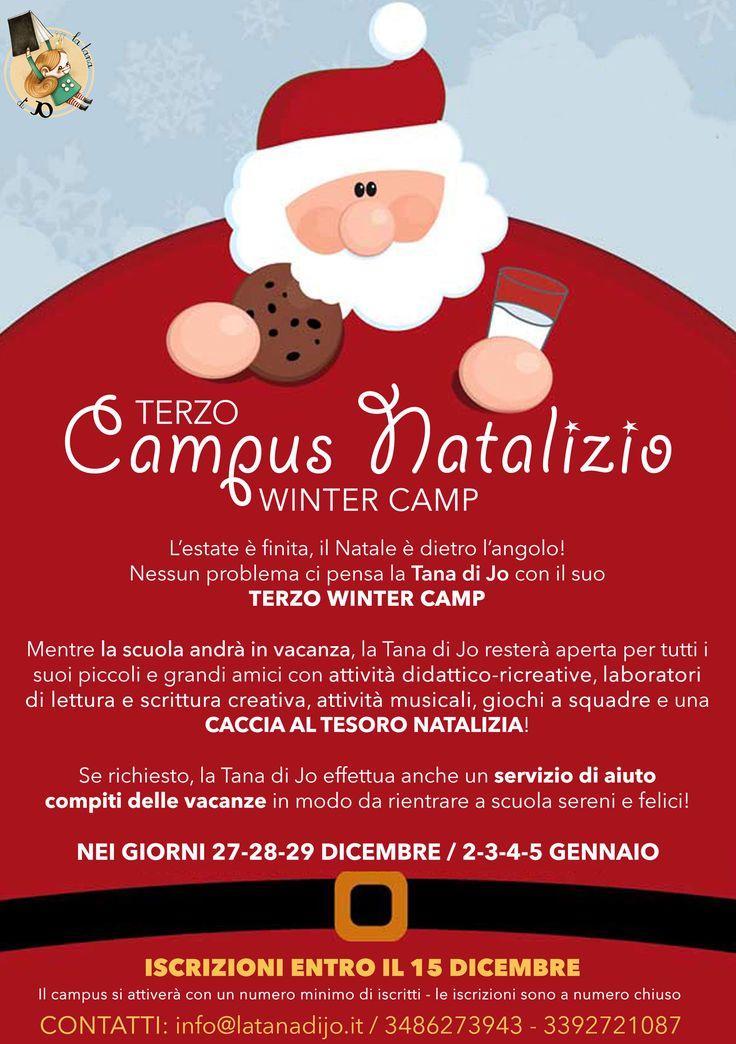campus-natalizio caniparola