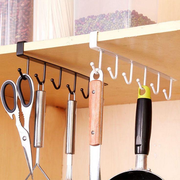 les 25 meilleures id es de la cat gorie tasses suspendus sur pinterest support pour tasse. Black Bedroom Furniture Sets. Home Design Ideas