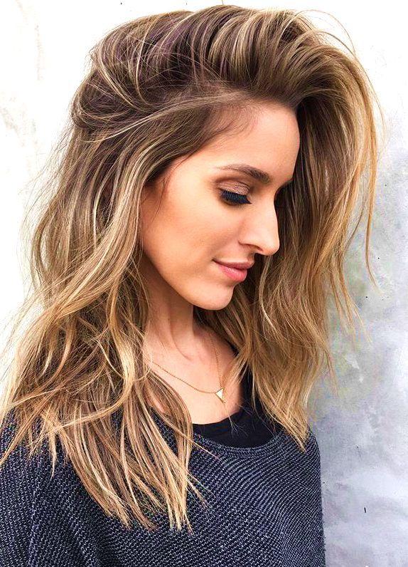 Best 10+ Hair color balayage ideas on Pinterest | Balyage ...
