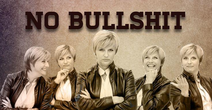 Inge Rock, de leading lady van de coaching wereld, komt met haar nieuwe conference No Bullshit naar een theater in je buurt.  Deze twee no bullshit uren zijn vooral inspirerend, grappig, recht voor de raap, leerrijk, confronterend en verrijkend.