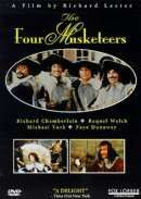 Watch The Four Musketeers: Milady's Revenge Online Free Putlocker | Putlocker - Watch Movies Online Free