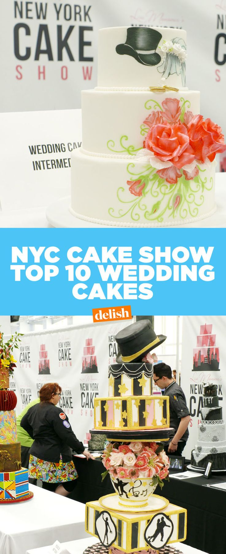 average price for wedding dj in new jersey%0A You u    re Going To Want To Pin All Of These JawDropping Wedding Cakes