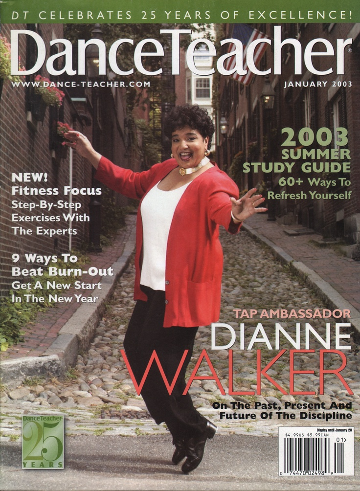 33 best Classic Covers images on Pinterest  Dance teacher Dance and Dancing