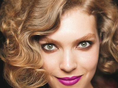 Curls hair Wedding hairdos examples of bridal hairstyles photos gallery and