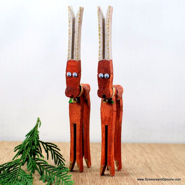 clothespin reindeer craft 13 best images about clothespin krafts on 1329