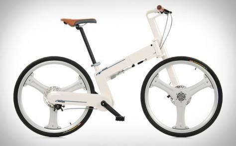 bikes | GADGET REVIEWS