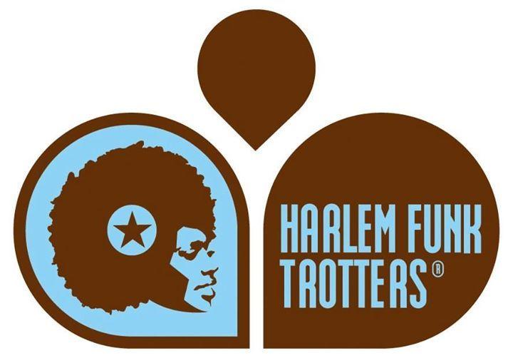 Soirée Live : Harlem Funk Trotters - http://www.unidivers.fr/rennes/__trashed-26/ -