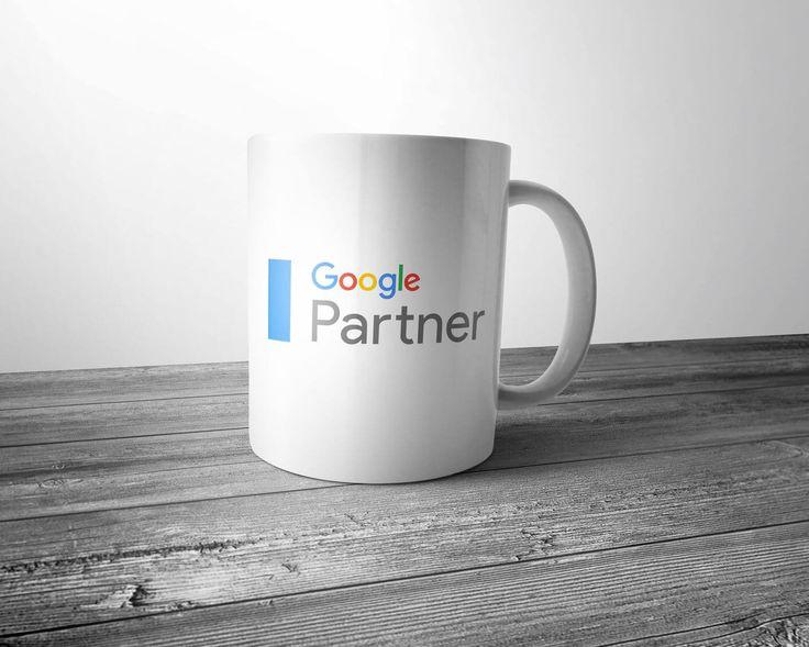 Rocket Studio зарегистрирована в программе Google Partners  http://srt.ru/news-blog/rocket-studio-zaregistrirovana-v-programme-google-partners/  Rocket Studio прошла регистрацию в программе Google Partners, теперь, осталось несколько шагов до получения бонусов от компании Google.Google Partners является площадкой настоящих профессионалов рынка – рекламных агентств, специалистов по маркетингу и позволяет участвовать в мероприятиях и тренингах компании, в том числе, по рекламе в мобильных…