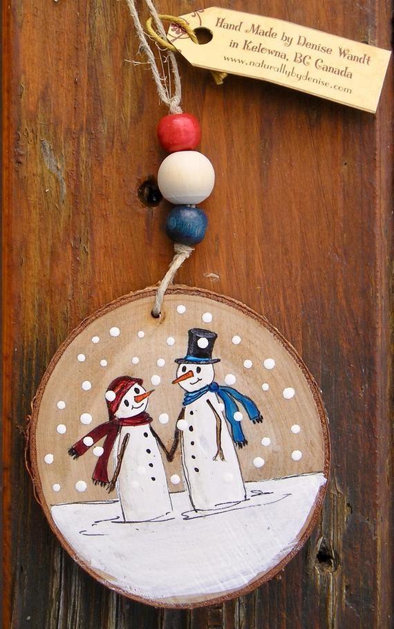 Pin On Cositas De Navidad
