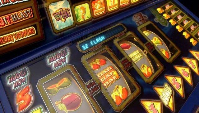 Скачать флеш игры казино запрет на перевод денег в онлайн казино
