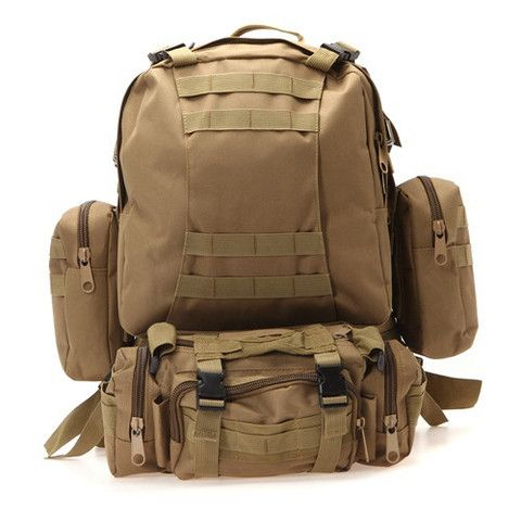 Tactical packs shop for outdoors gear - Find the best tactical packs for your hiking,camping,and traveling needs.