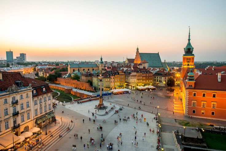 Polish to English Business Document Translation Services Certified Polish to English translation services are often required for legal, academic, medical,...