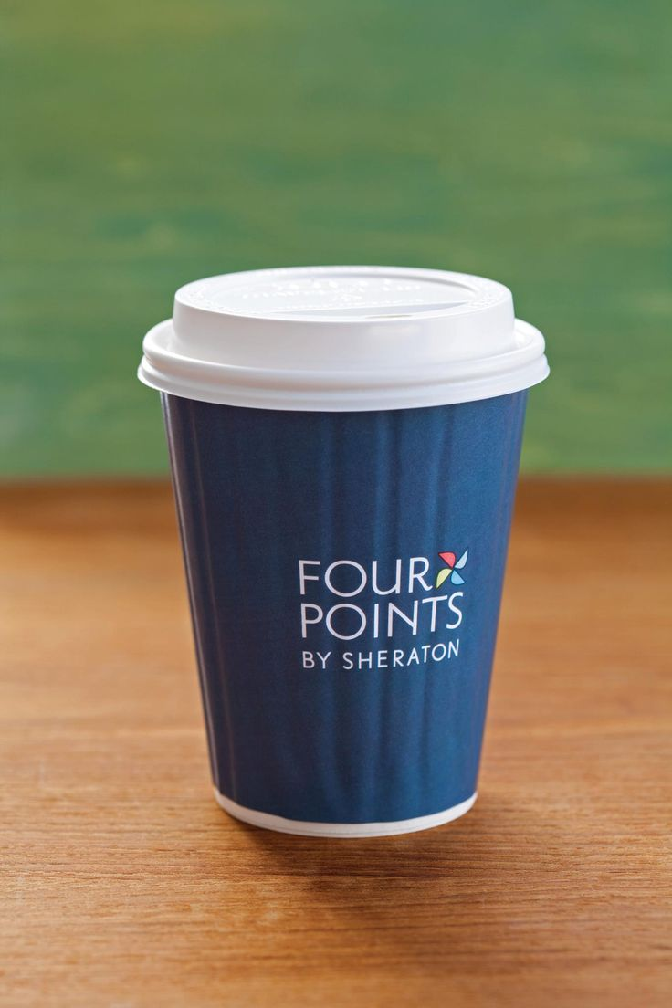 Check in with us on foursquare and you'll receive a free cup of our fair-trade, RainForest Alliance coffee.