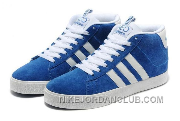 http://www.nikejordanclub.com/adidas-wear-resistant-365day-return-campus-neo-series-high-tops-casual-shoes-men-blue-white-simxk.html ADIDAS WEAR RESISTANT 365-DAY RETURN CAMPUS NEO SERIES HIGH TOPS CASUAL SHOES MEN BLUE WHITE SIMXK Only $80.00 , Free Shipping!
