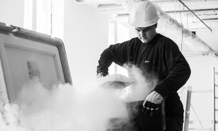 Business Portrait Black & White #effectphoto #kimdahl