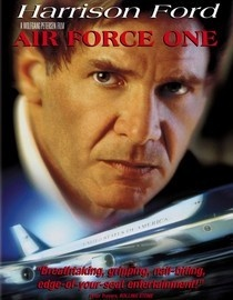 Harrison Ford...YES!