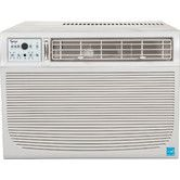 Found it at Wayfair - 15000 BTU Compact Window Air Conditioner $619