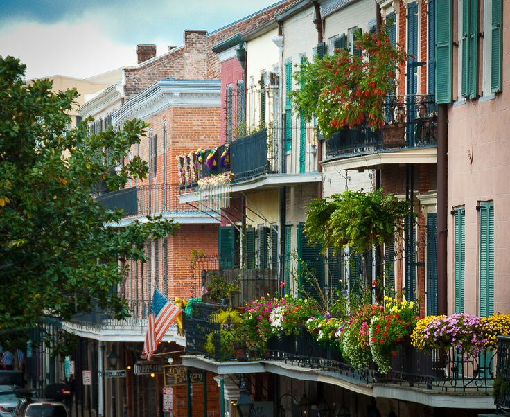 17 Best Images About Louisiana Favorite Places Amp Spaces
