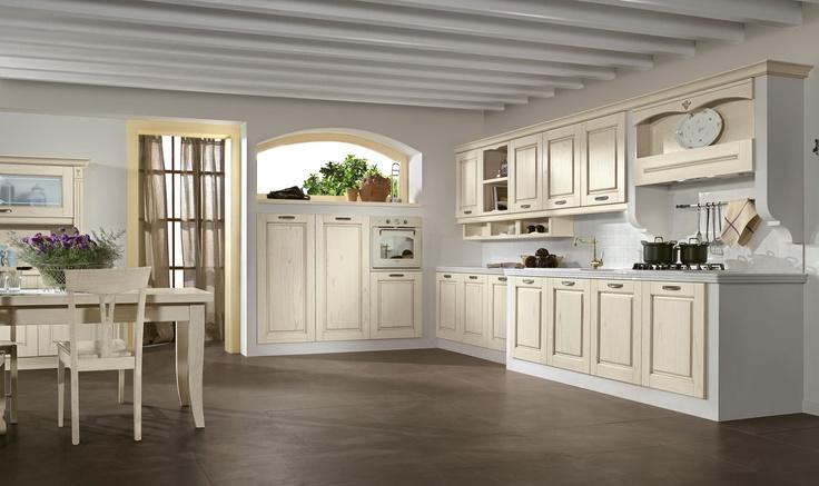 http://www.arredo3.com/it/cucine-classiche/verona.html