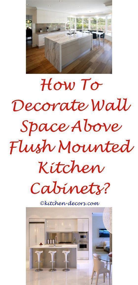 Best 25 Tuscan Kitchen Decor Ideas On Pinterest French