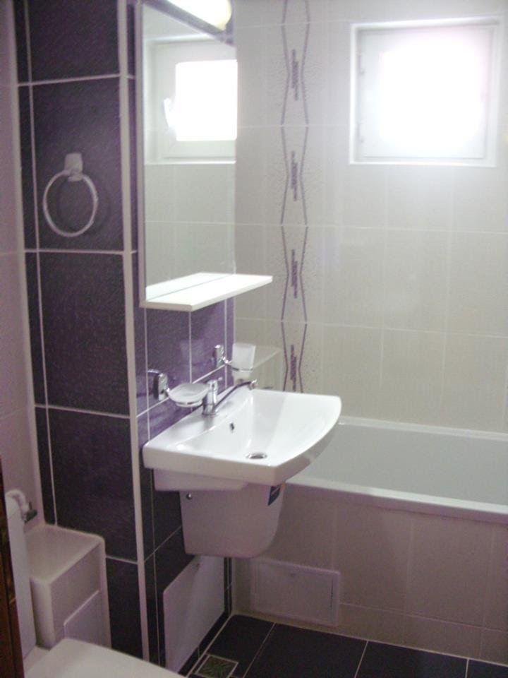detalii pe : https://rafaelmihalcea.wordpress.com/2014/10/20/renovare-baie-la-bloc-toate-etapele-de-executie-bathroom-renovation-all-stages-of-the-manufacture/