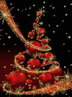 *Merry Christmas & Happy New Year !!!