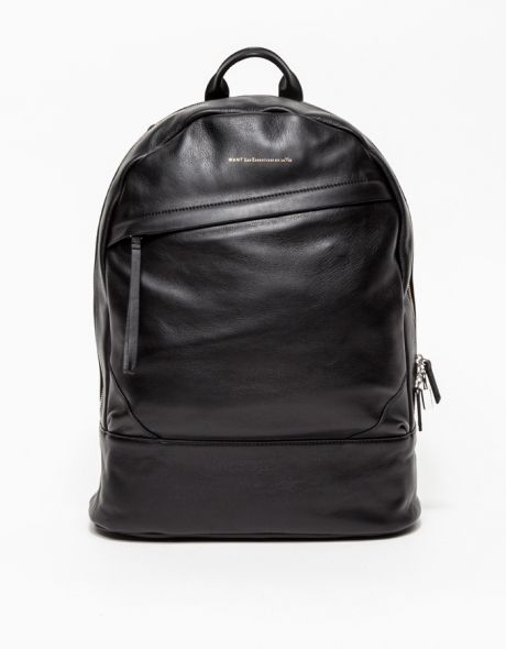 Want Les Essentials de la Vie Kastrup backpack | Need Supply Co.