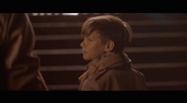 Burberry-From-London-with-Love-Starring-Romeo-Beckham