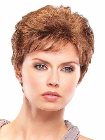 Mia Synthetic Wig  #sales #love #Shopping