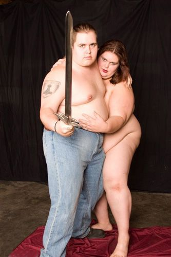 20 worst couples....hahahaha so disturbing