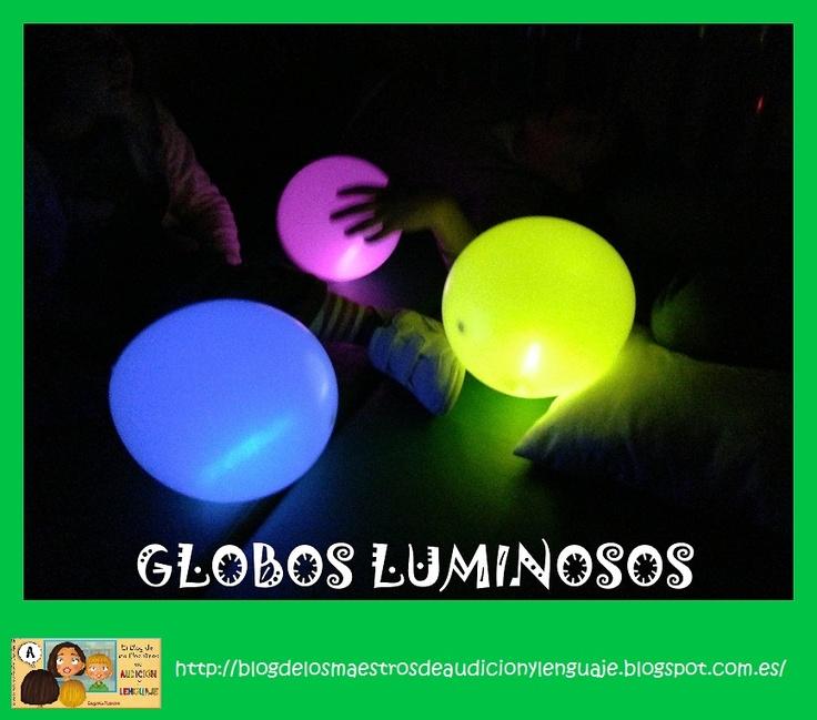 http://blogdelosmaestrosdeaudicionylenguaje.blogspot.com.es/2013/04/taller-multisensorial-globos-luminosos.html