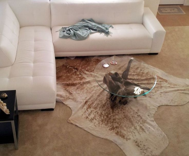 Furniture: Wonderful Driftwood Coffee Table Round Also Driftwood Glass  Round Coffee Table From 4 Tips