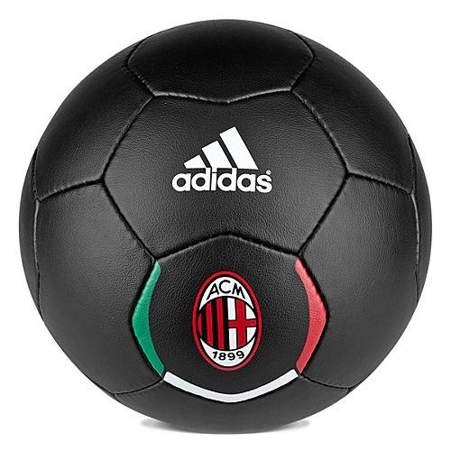 adidas AC Milan Authentic Ball
