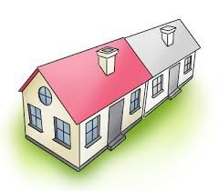 Do you have a flat roof and live in the UK? We provide a type of grant funding for roof insulation.