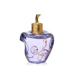 Woda toaletowa Lolita Lempicka Le Premier Parfum 80ml w cenie 82 zł!