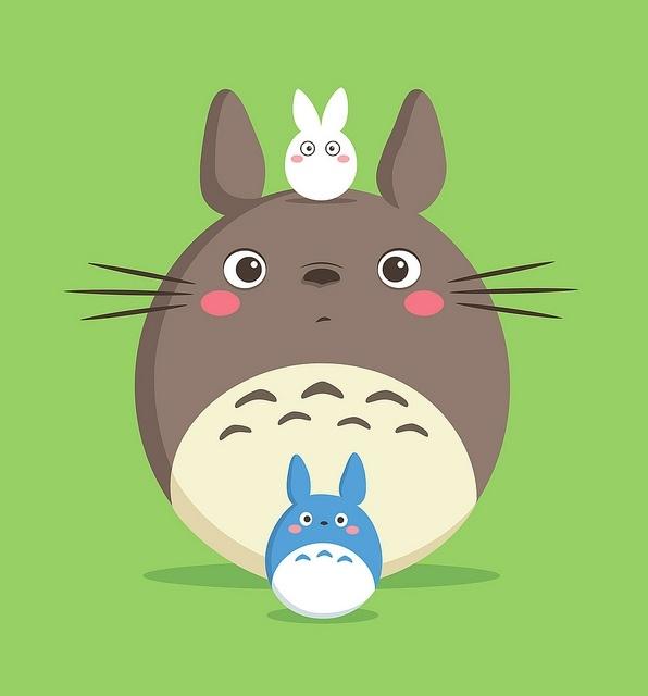 Totoro http://azpitituluak.com/euskaraz/1396771174