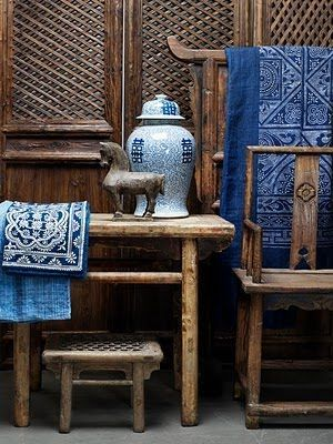 154 best asian style home decor images on pinterest live architecture and asian style - Zen toilet decoratie ...