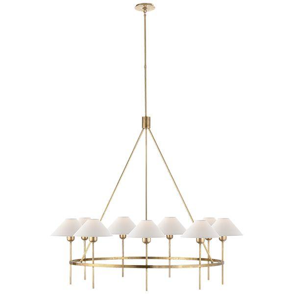 25 best ideas about circa lighting on pinterest visual. Black Bedroom Furniture Sets. Home Design Ideas