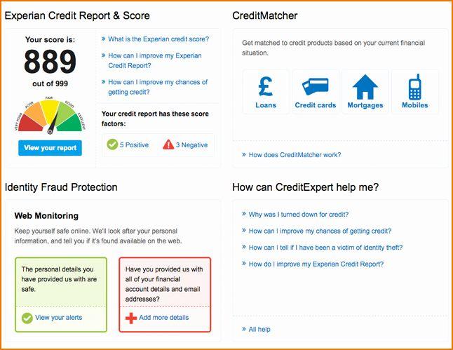 Fake Credit Report Template Elegant Fake Credit Report Template Mctoom Report Template Card Template Statement Template