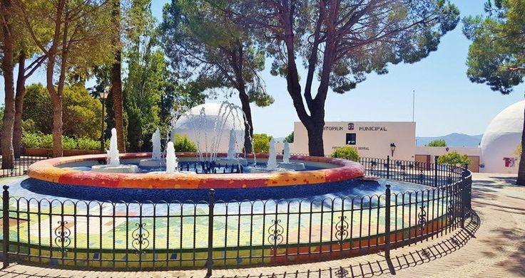Lugares esenciales que visitar en Mijas Pueblo