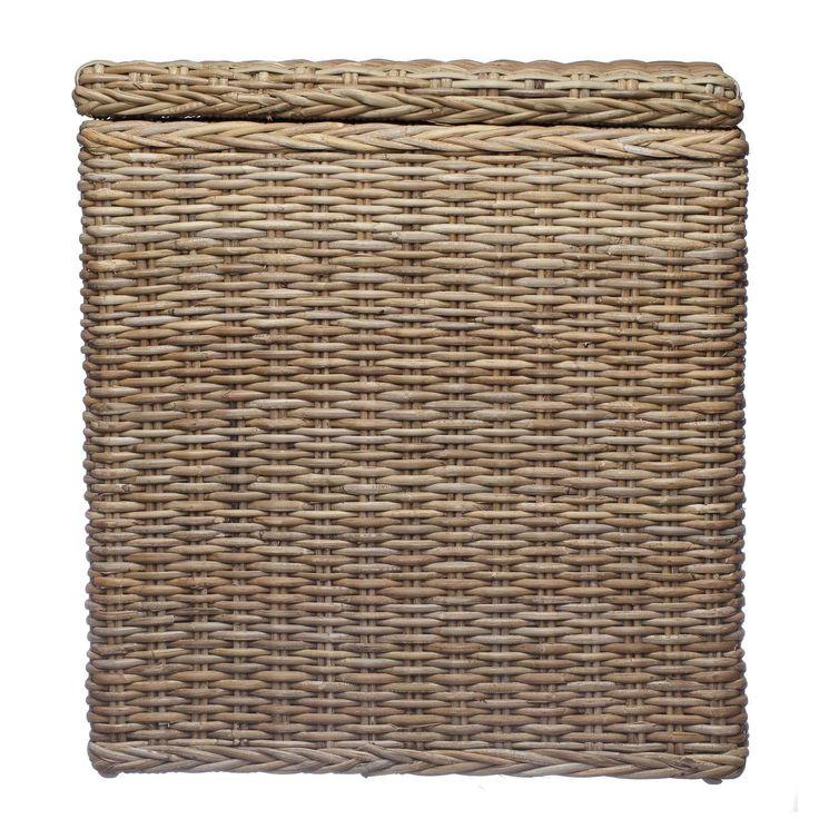 Wäschekorb Java