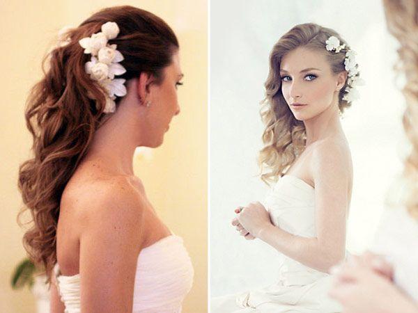 penteados-casamento-campo-flores