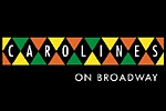 Get Carolines on Broadway tickets, discount tickets, theater information, reviews, cast, pictures, news, video and more! - off-broadway, NY
